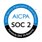 SOC2-compliance-Logo