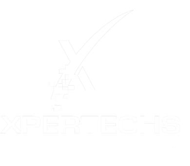 XPERTECHS-White-Website