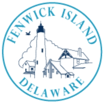 The Town of Fenwick Island Delaware Beach Patrol