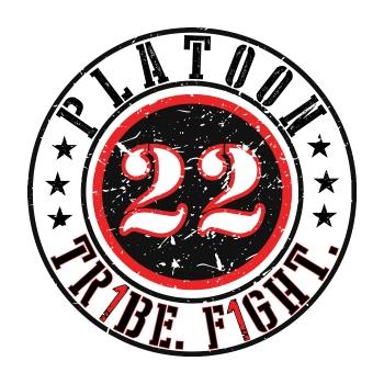 Platoon 22