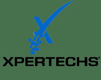 XPERTECHS